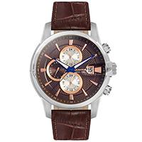 Часы Quantum Adrenaline ADG632.542, фото
