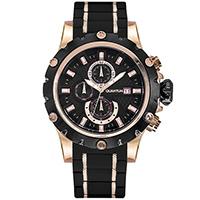 Часы Quantum Hunter HNG509.850, фото