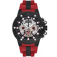 Часы Quantum Hunter HNG535.658, фото