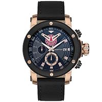 Часы Quantum Hunter HNG546.851, фото