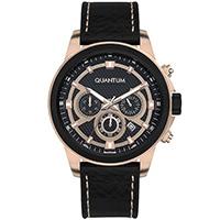 Часы Quantum Hunter HNG550.851, фото