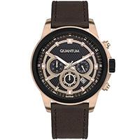 Часы Quantum Hunter HNG550.852, фото