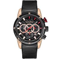 Часы Quantum Powertech PWG532.851, фото