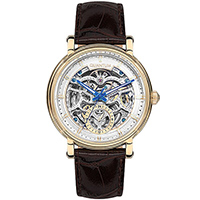 Часы Quantum Q-master QMG574.132, фото