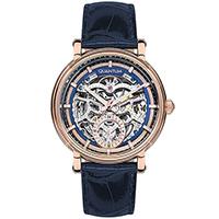 Часы Quantum Q-master QMG574.419, фото