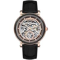 Часы Quantum Q-master QMG574.851, фото