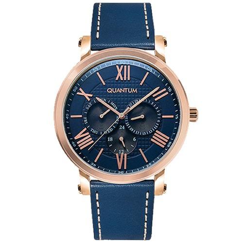 Часы Quantum Adrenaline ADG460.499, фото