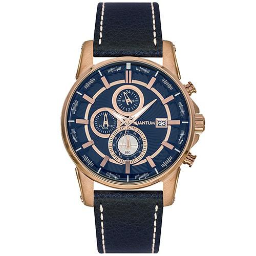 Часы Quantum Adrenaline ADG541.499, фото