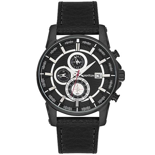 Часы Quantum Adrenaline ADG541.651, фото