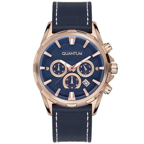 Часы Quantum Adrenaline ADG544.499, фото