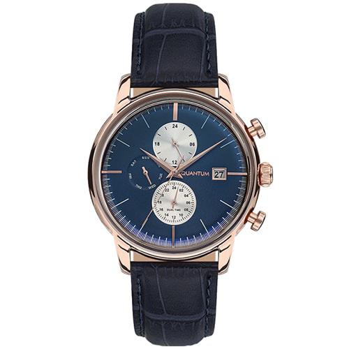 Часы Quantum Adrenaline ADG614.499, фото