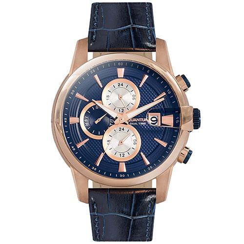 Часы Quantum Adrenaline ADG632.499, фото