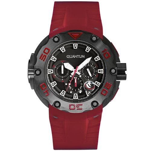 Часы Quantum Hunter HNG470.658, фото