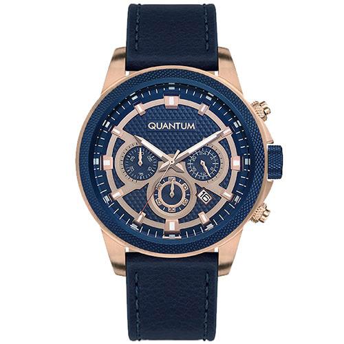 Часы Quantum Hunter HNG550.999, фото