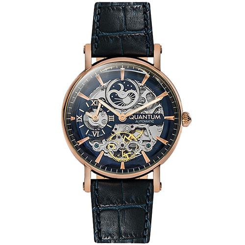 Часы Quantum Q-master QMG620.499, фото