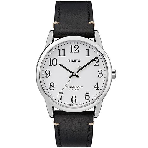 Часы Timex Easy Reader Tx2r35700, фото