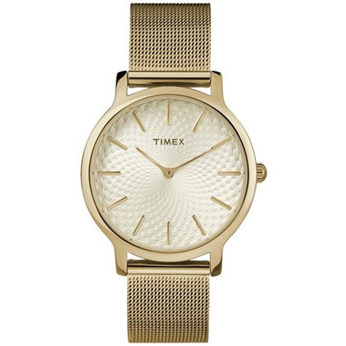 Часы Timex Skyline Tx2r36100, фото