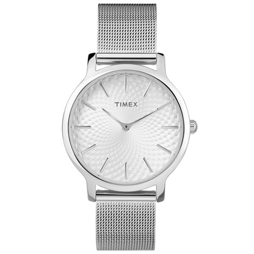 Часы Timex Skyline Tx2r36200, фото