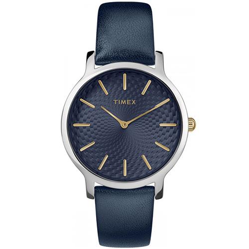 Часы Timex Skyline Tx2r36300, фото