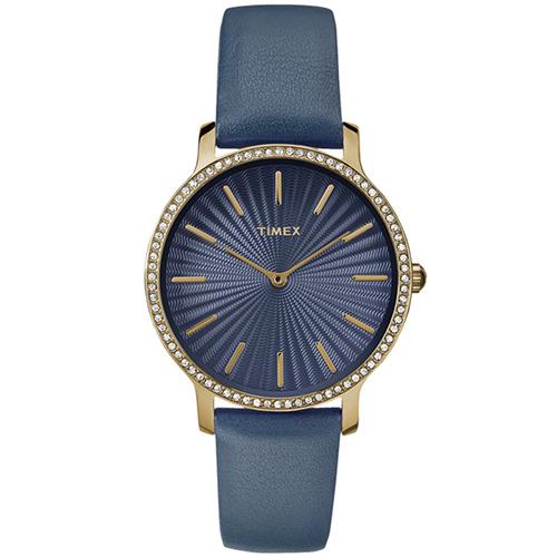 Часы Timex Metropolitan Tx2r51000, фото