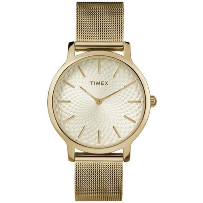 Часы Timex Skyline Tx2r36100