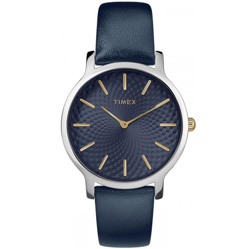 Часы Timex Skyline Tx2r36300