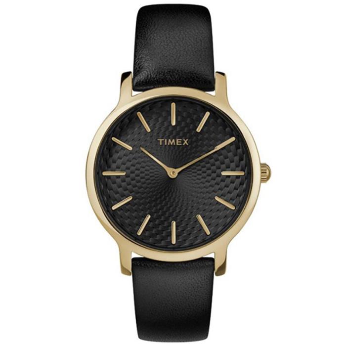 Часы Timex Skyline Tx2r36400