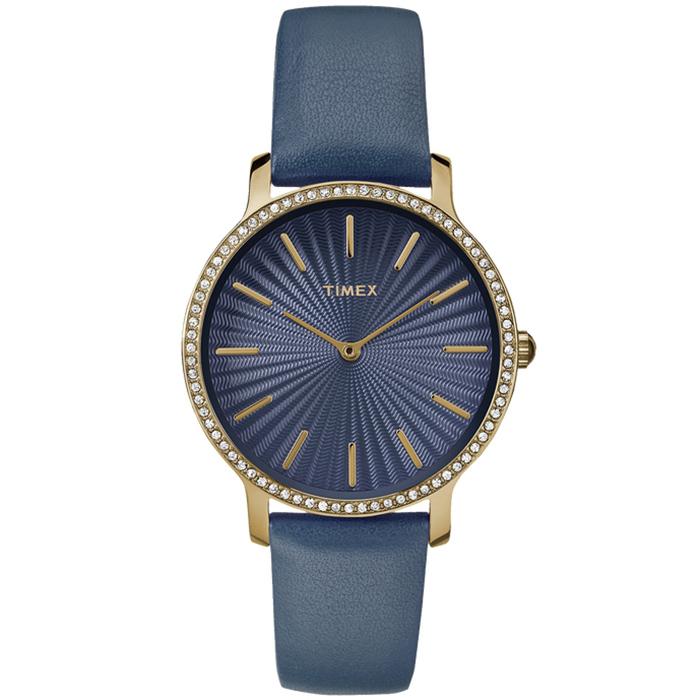 Часы Timex Metropolitan Tx2r51000