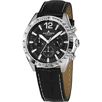Часы Jacques Lemans Aktion 42-5A, фото