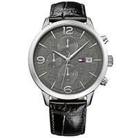 Мужские часы Tommy Hilfiger 1770015, фото