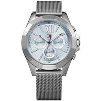 Часы Tommy Hilfiger Chelsea 1781846, фото
