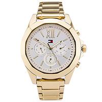 Часы Tommy Hilfiger Chelsea 1781848, фото