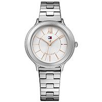 Женские часы Tommy Hilfiger 1781851, фото