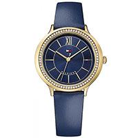 Женские часы Tommy Hilfiger 1781852, фото