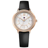 Женские часы Tommy Hilfiger 1781853, фото