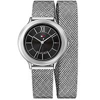 Женские часы Tommy Hilfiger  1781855, фото