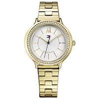 Женские часы Tommy Hilfiger 1781856, фото