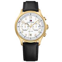 Часы Tommy Hilfiger Emerson 1791386, фото
