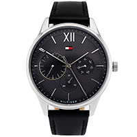 Часы Tommy Hilfiger Damon 1791417, фото