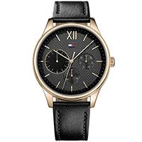 Часы Tommy Hilfiger Damon 1791419, фото