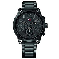 Часы Tommy Hilfiger Briggs 1791423, фото