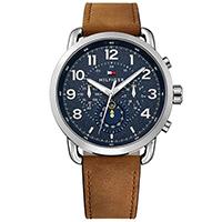 Часы Tommy Hilfiger Briggs 1791424, фото