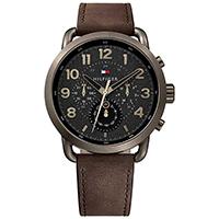 Часы Tommy Hilfiger Briggs 1791425, фото
