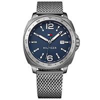 Часы Tommy Hilfiger 1791427, фото
