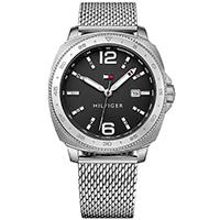 Часы Tommy Hilfiger 1791428, фото