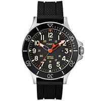 Часы Timex Allied Tx017900-wg, фото