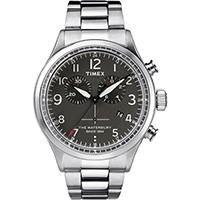 Мужские часы Timex Originals Waterbury Chrono Tx2r38400, фото