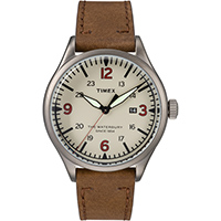 Мужские часы Timex Originals Waterbury Tx2r38600, фото