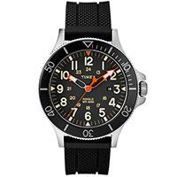 Часы Timex Allied Tx2r60600, фото