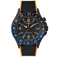 Часы Timex Allied Tx2r70600, фото